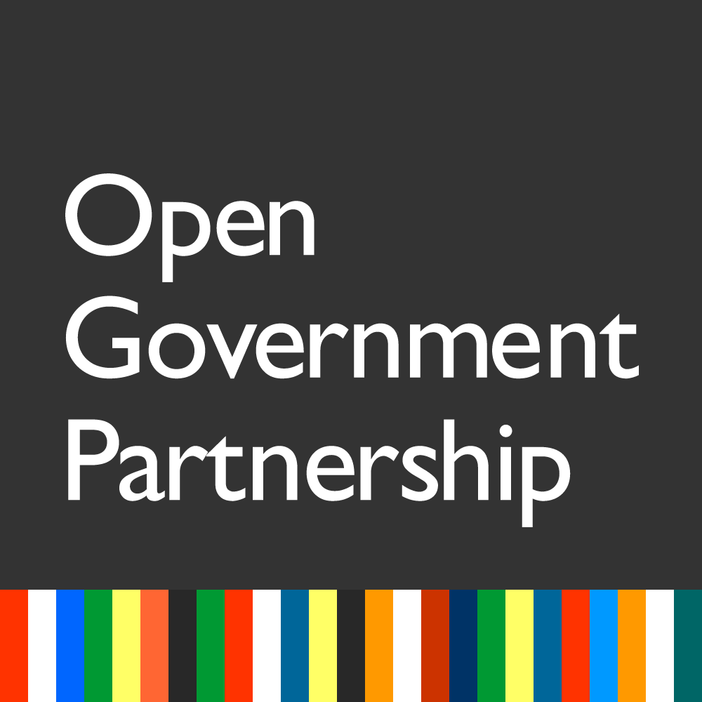 Becoming an Open Government Influencer – A Beginner's Guide to Enabling Open Government
